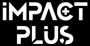 Logo Impact Plus